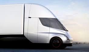 Elektrofahrzeuge: Wie sieht die Zukunft aus?