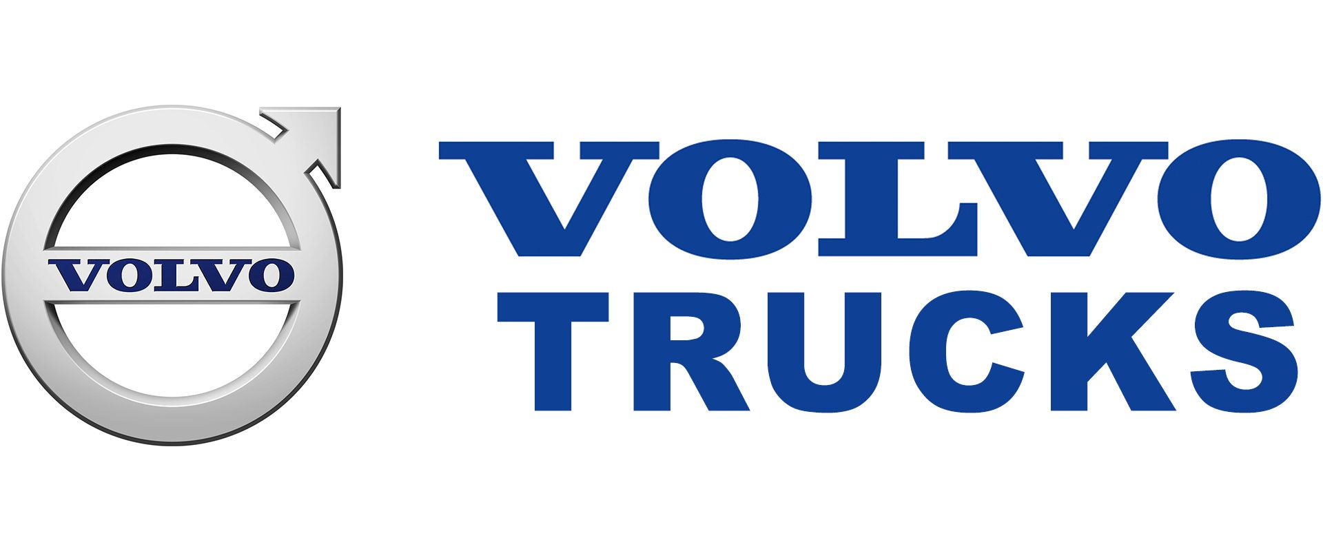 Der neueste autonome Schub von Volvo Trucks: Prädiktive Verhaltens-Technologie